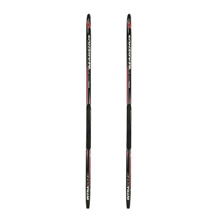 RIntrasonic Skate Skis Cross Country Race Performance Ski