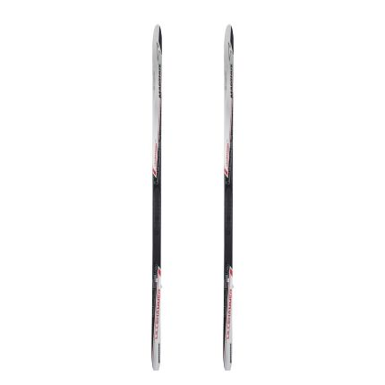 CLillehammer Classic MGV+ Skis Cross Country Touring Ski