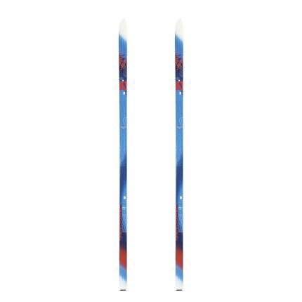EVoss MGV+ Skis Cross Country Backcountry Ski