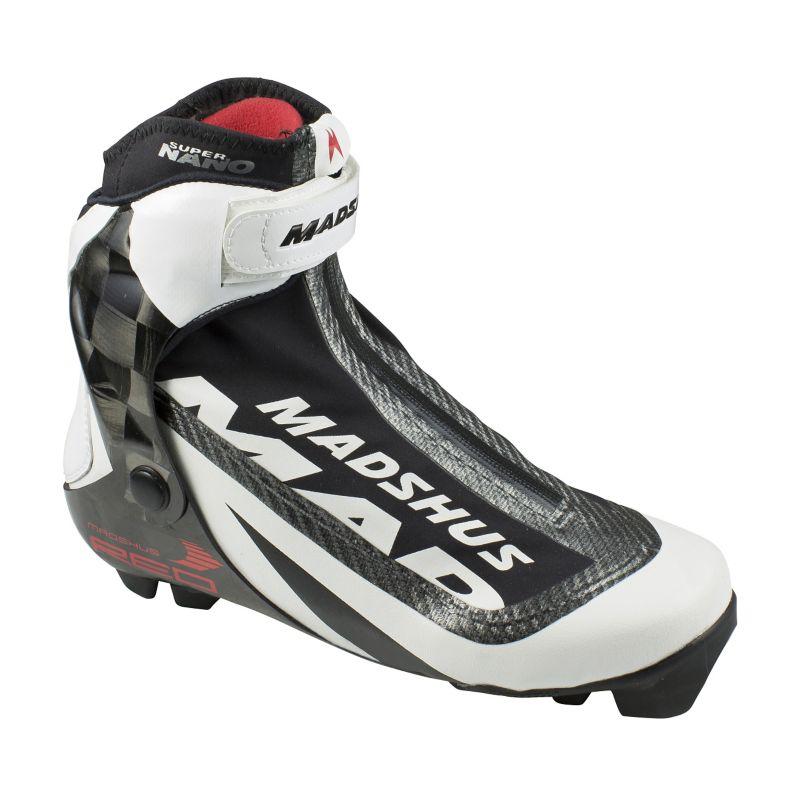 CSuper Nano Skate Boots Cross Country Champion Boot