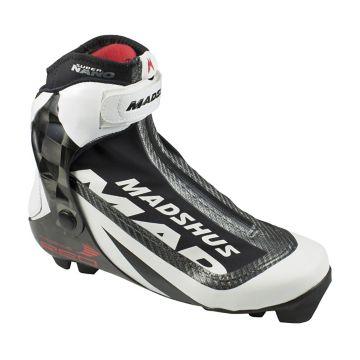 Madshus Super Nano Skate Boots Boot
