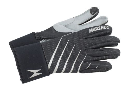 Madshus Thermo Gloves Accessory