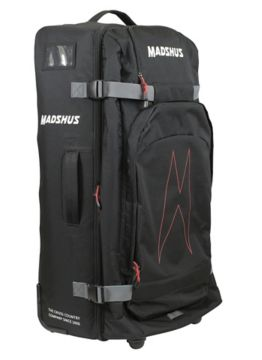 Madshus Travel Bag Accessory