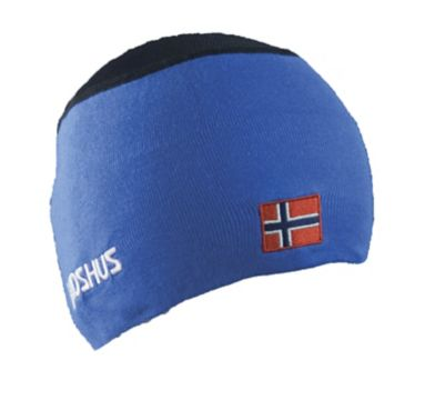 Madshus Vented Ski Hat Accessory