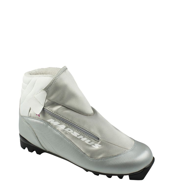 TAmica 100 Boots Cross Country Touring Boot