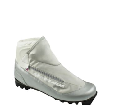 Madshus Amica 120 Boots Boot