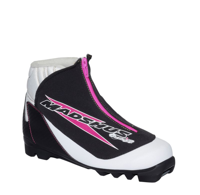 Butterfly Boots Cross Country Junior Boot