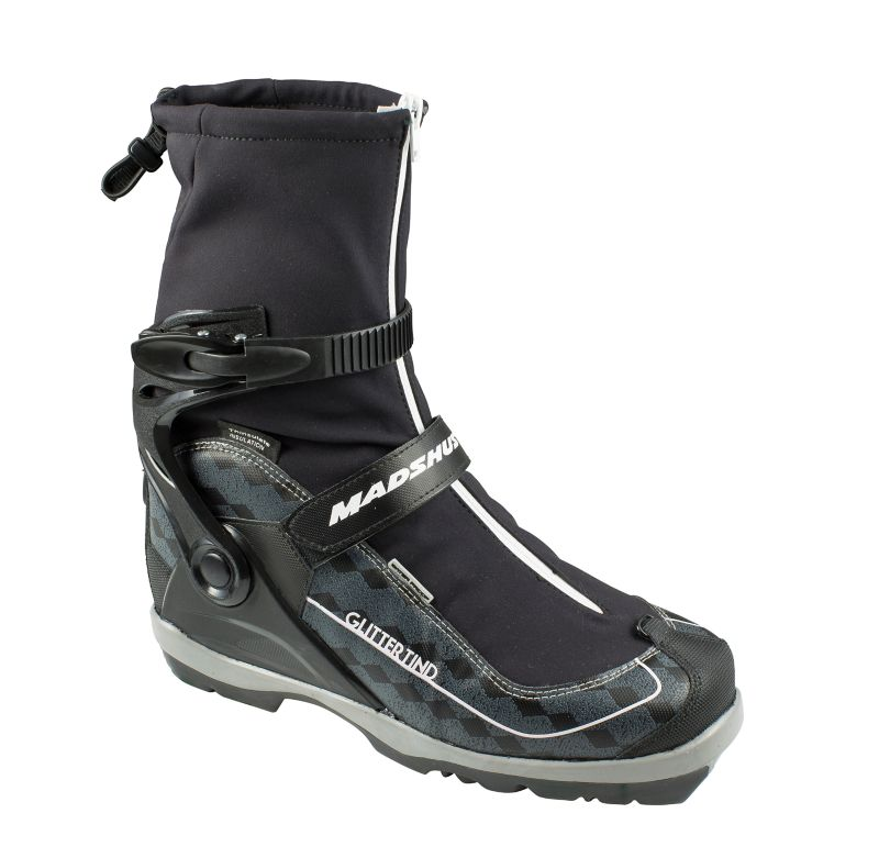 Glittertind BC Boots Cross Country Backcountry Boot