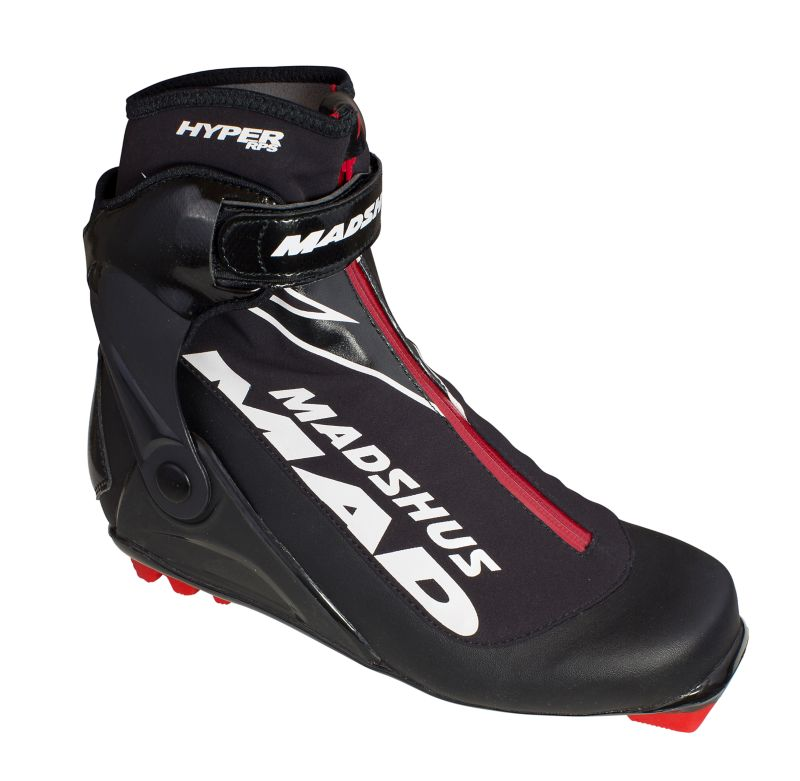 RHyper RPS Boots Cross Country Race Performance Boot