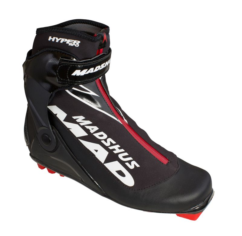 Hyper RPU Boots Cross Country Race Performance Boot