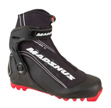 Madshus Hyper S Boots Boot