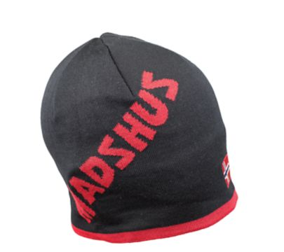 Madshus The M Hat Accessory