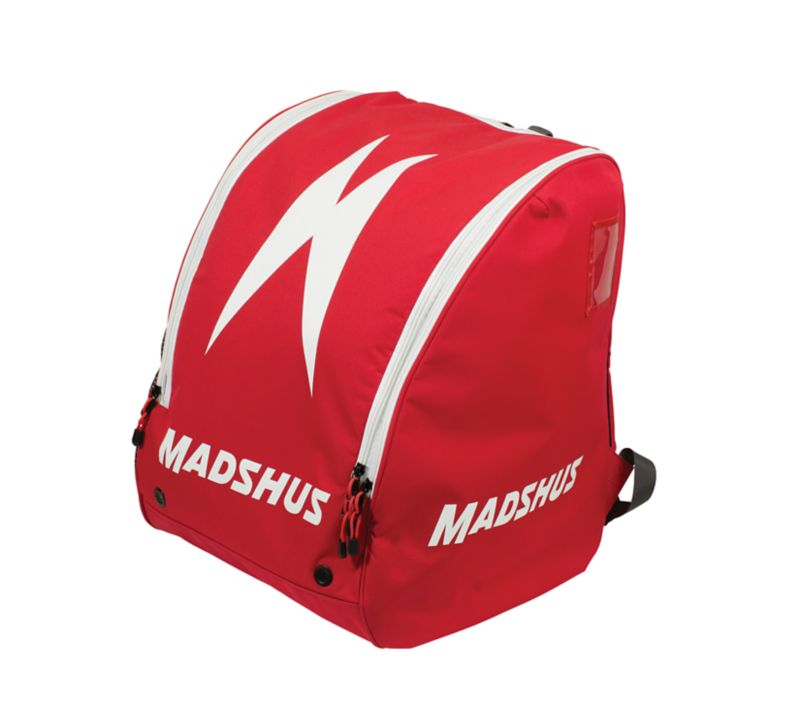Madshus Backpack Cross Country Packs and Bags Accessory