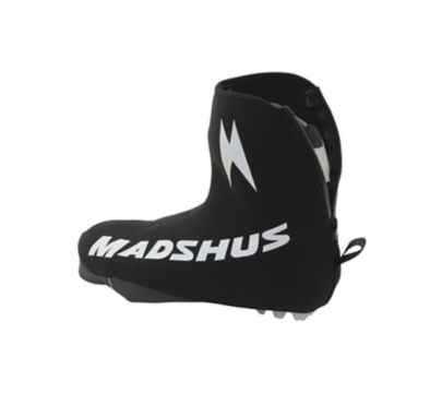 Madshus Nordic Ski Boot Cover Accessory