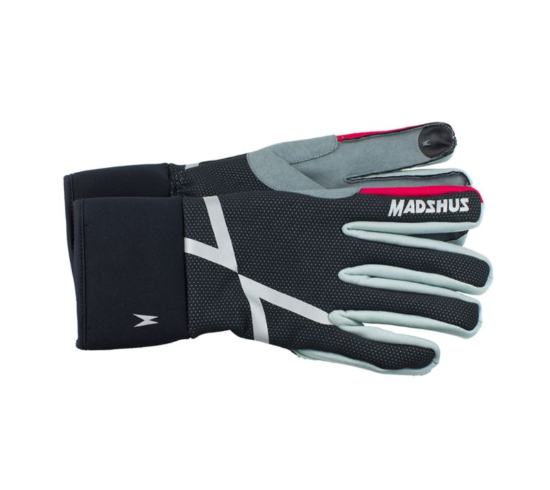 TThermo Gloves Cross Country Gloves Accessory