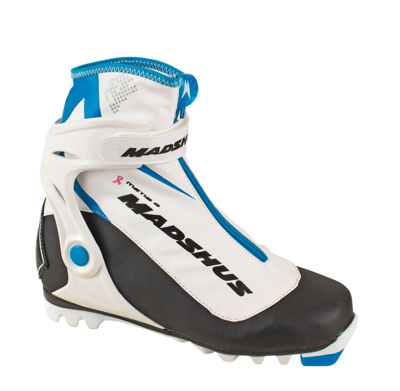 Metis S Boots Cross Country Race Performance Boot