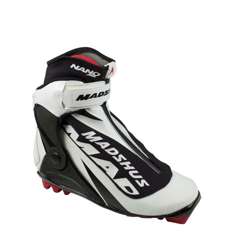 Nano JRR Boots Cross Country Junior Boot