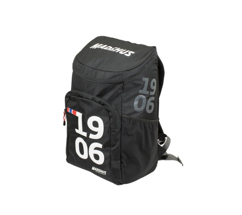 RRaceday Backpack Cross Country Packs and Bags Accessory