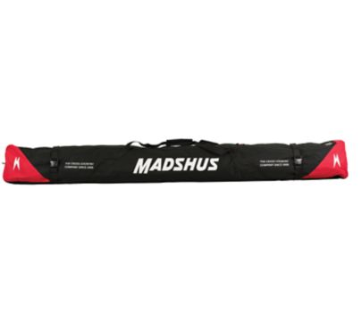 Madshus Ski Bag (5-6 pairs) Accessory