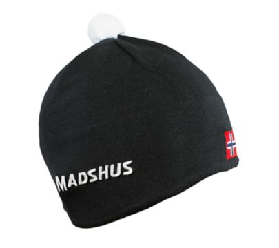 Madshus Ski Hat Accessory