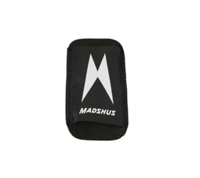 Madshus Cross Country Ski Strap Tour Accessory
