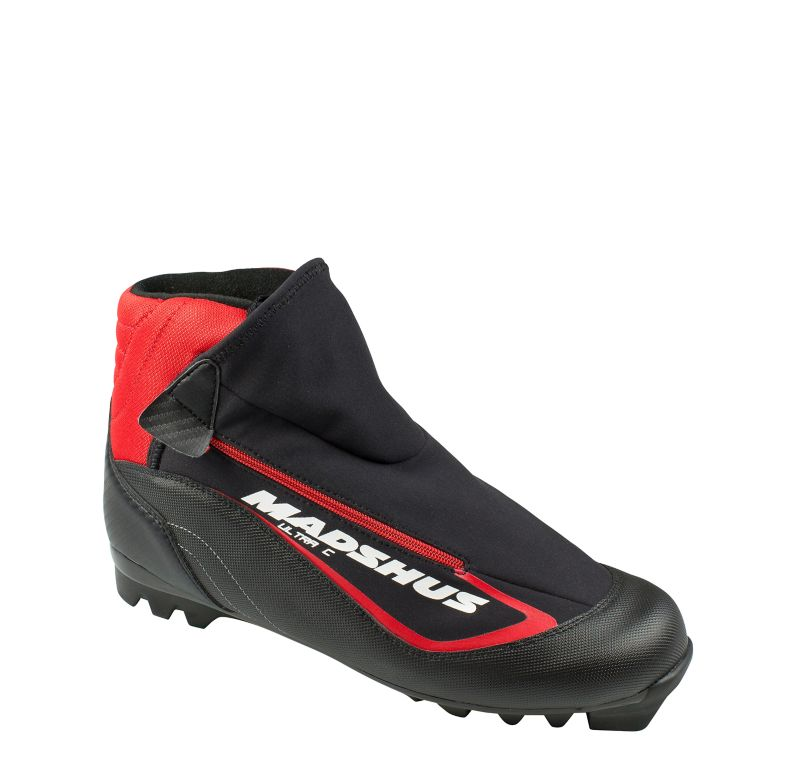 RUltra C Boots Cross Country Race Performance Boot