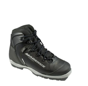 Madshus Vidda BC Boots Ski