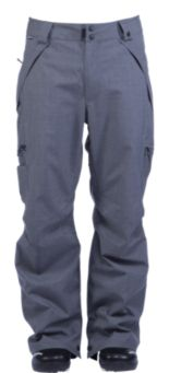 Ride Alki Pant Outerwear
