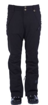 Ride Bankrobber Pant Ride-outerwear