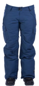 Ride Beacon Pant Outerwear