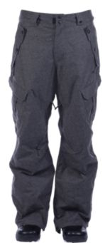 Ride Belltown Pant Outerwear