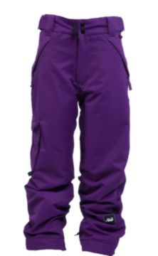 Ride Charger Pant Ride-outerwear