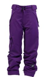 Ride Charger Pant Outerwear