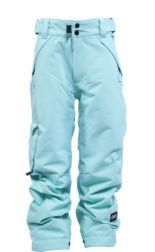Ride Dart Pant Outerwear