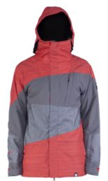 Ride Georgetown Insulated Jacket Outerwear
