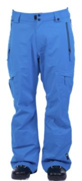 Ride Harbor Pant Ride-outerwear