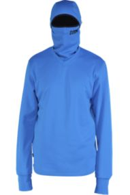 High Point Cocona Fleece Top