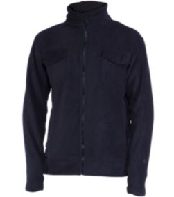 Hillman Cocona Fleece Jacket
