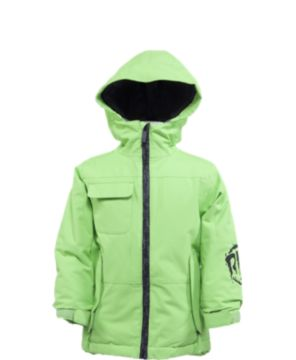 Ride Joker Jacket Ride-outerwear
