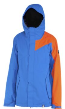 Ride Kent Jacket Ride-outerwear
