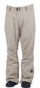 Ride Madrona Pant Outerwear