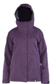 Northgate Insulated Jacket