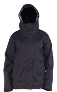 Northgate Jacket
