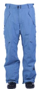 Phinney Insulated Pant