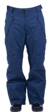 Ride Phinney Insulated Pant Ride-outerwear
