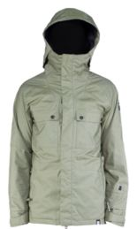 Ride Rainier Jacket Outerwear