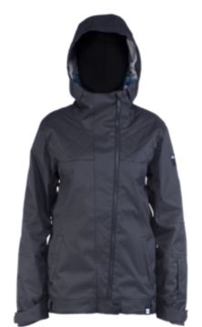 Ride Seward Insulated Jacket Ride-outerwear