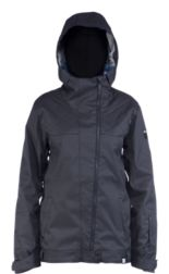 Seward Insulated Jacket