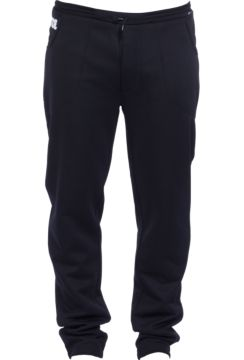 Squire Cocona Fleece Bottom