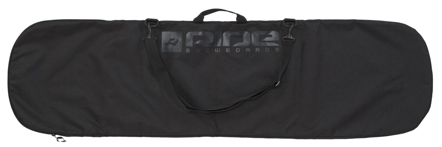 Bad Seed Board Sleeve BLACK